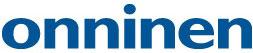 onninen_logo